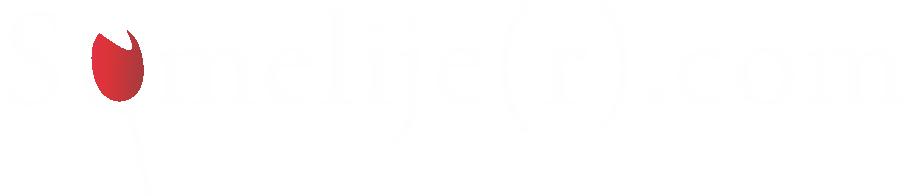 somelijer_logo