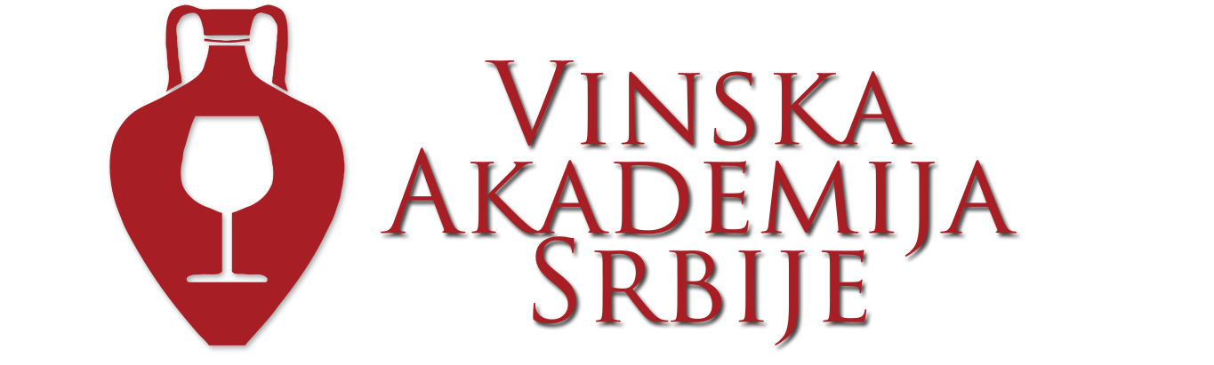 WINE ACADEMY OF SERBIA